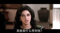印度电影 美丽皇后和珍奇大盗 (Roop Ki Rani Choron ka Raja 1993)