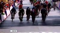 【镇洋】TDF - Video report Tour de France - stage 15