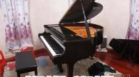 钢琴搬运、钢琴包装、搬运钢琴【搬家公司】【少林足球】