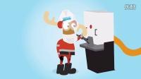 山特维克矿山环境、健康和安全—钴的产生与预防宣传动画片