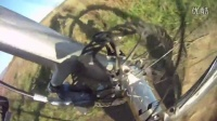 【镇洋】Review- Easton Haven MTB Wheels