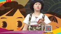 少年组二等奖:快板书《奇袭白虎团》(将乐县文化馆)