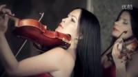 String quartet ASTURIA   Romeo and Juliet