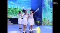 歌舞 马兰谣 主唱领舞周宜周 周小涵 陈小奇老师作词作曲并点评