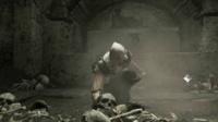 【刺客信条2】全剧情剪辑电影:第二部【中文字幕】