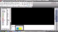 Cass9.1视频教程7.04