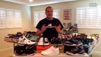 ShoeZeum JorDunks Air Jordans X Nike Dunks