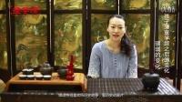 武汉童学馆儿童心灵教育