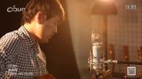 弹唱试听系列|朱家明《红豆》|DOVE O系列 DS-55 CR