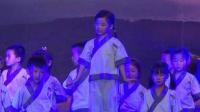 """2014年中国童学秀决赛晚会  武汉童学馆表演""""泛爱众"""""""