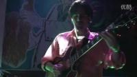 Yoel Soto  La Cucaracha (feat Ramon Soto)   Concavo y convex