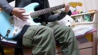 SURFACEの「さぁ」のギターを弾いてみた