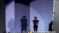 """第一届发型师艺术节精彩回顾-沙宣""""时代思潮ZEITGEIST""""01_标清"""