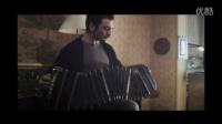 Astor Piazzolla -  Milonga del Angel  Joaquín Alem