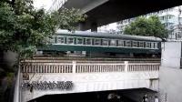 漯河火车迷:暑期铁路纪行(第二季)