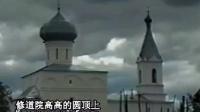 我静静的故乡[俄]库班哥萨克合唱团演唱,麦子编辑