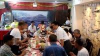 2014年原353部队湖南怀化籍部分战友聚会纪实上集