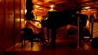 Loreen   Euphoria (Piano Cover)