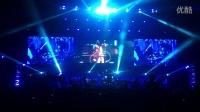 VGL 2014游戏音乐会上海站 LOL 英雄联盟