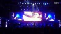VGL 2014游戏音乐会上海站 神秘海域2 德雷克的冒险