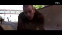 【Youtube奇趣精选】200部影片中奔跑镜头混剪!简直太棒了