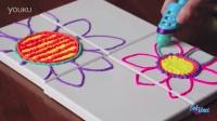 多纷奇 瓷砖彩绘 | DohVinci toy