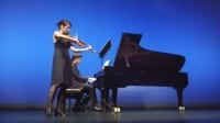 R. Schumann  Märchenbilder für Klavier und Viola, op 113