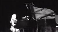 TETIANA PANKO piano