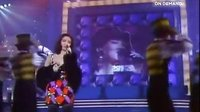 梅艳芳 - 夕阳之歌 90年香港十大劲歌金曲现场版
