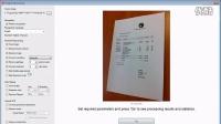 ABBYY FineReader Engine 新手教程: 图像预处理