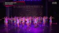 武汉地区 舞蹈培训 艺术培训 舞蹈演出视频