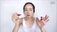潘阿七 iherb购物开箱视频