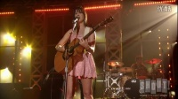 Katy Perry - Mannequin (Live at SXSW)