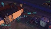 XCOM幽浮-内部敌人,所有选项全开加最难加铁人娱乐视频002