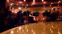 Adagio Strings Quartet