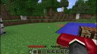 【Noob_cai】一起玩Minecraft #S01 #E01# 【我的世界】