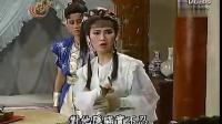 新西江月——孟爷病重卧床枕(铁三郎)