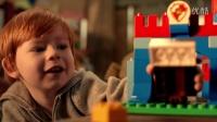 LEGO_Duplo_2HY14_Castle_15s