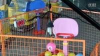 孩子们都喜爱的游乐设备、游乐吊车【济宁微装】独家研发