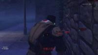 XCOM幽浮-内部敌人,所有选项全开加最难加铁人娱乐视频004