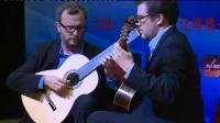 2014中国·沈阳(国际)吉他艺术节 美丽达之夜古典吉他音乐会