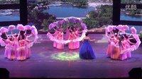 舞蹈《我的中国梦》