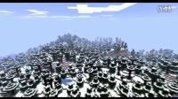 Minecraft我的世界歌曲 'Take Me To The Mine REMIX'