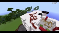 Minecraft我的世界歌曲 'My TNT'