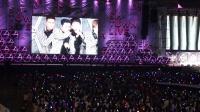【20140815】Super Junior part1 - SMtown in Seoul