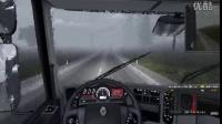 欧洲卡车模拟2送橙