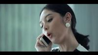 [杨晃]泰国选秀偶像 女歌手JOY新单จอย จีราพัชร