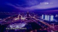 操盘手 李晓桃 final