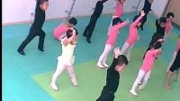 琳舞校0820民族舞展艺班(3)