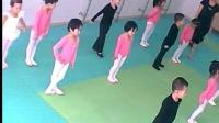 琳舞校0820民族舞展艺班(1)